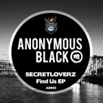 SecretLoverZ – Find Us