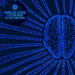 Mirko Di Florio – Electric Brain