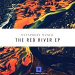 NytXpress Musiq – Red River