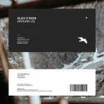 Alex O'Rion – Around Us