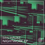 Ben Hauke – Nightwork