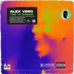 Alex Vero – Time To Dance