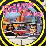 Betty Boo – Doin' The Do