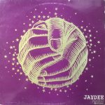 Jaydee – Plastic Dreams