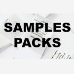 Samples Packs