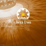 Jorick Croes – 12 Inch Gold