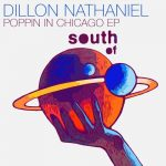 Dillon Nathaniel – Poppin In Chicago