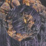 Pablo Bolivar – Kuiu / Infinite Rainbows Remixes