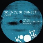 Minube – Science Of Sunset