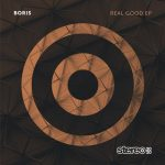 DJ Boris – Real Good