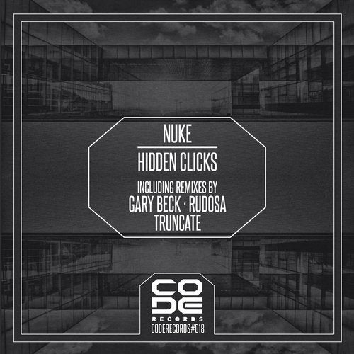 Nuke – Hidden Clicks
