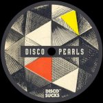Superlover – Disco Pearls
