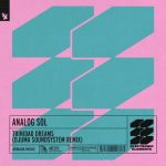 Analog Sol – Trinidad Dreams (Djuma Soundsystem Remix)