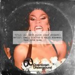 Lisa Shaw, Rocco Rodamaal, Dario D'Attis – All over Again (2020 Reshape)