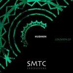 Hushkin – Oblivion