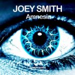Joey Smith – Amnesia