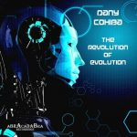 Dani Masi – The Revolution