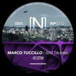 Marco Tuccillo – Just Talking
