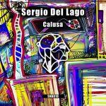 Sergio Del Lago – Calusa