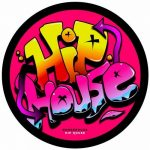 Dangerouus – Hip House