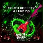 Luke Db, South Rocketz – Taja