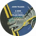 John Tejada – Moving 909s