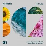 NeoTraffic – Earth Day
