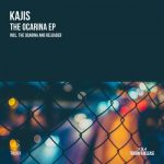 Kajis – The Ocarina / Reloader