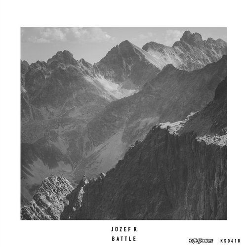 Jozef K – Battle