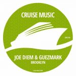 Joe Diem, Guezmark – Brooklyn