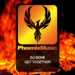 DJ Dove – Get Together