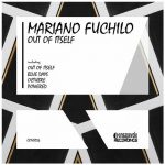 Mariano Fuchilo – Out of Itself