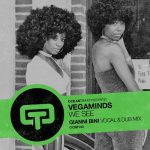 Vegaminds – We See