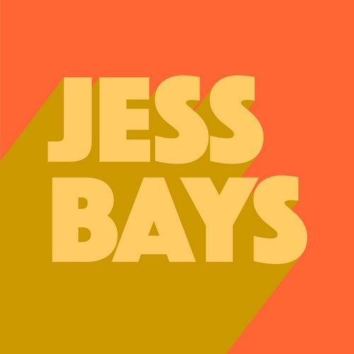 Jess Bays- Every Little Thing