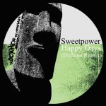 Sweetpower – Happy Days (Deftone Remix)