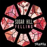 Sugar Hill – Felling
