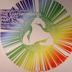 Franck Roger – THE EARTHRUMENTAL PROJECT PART 5