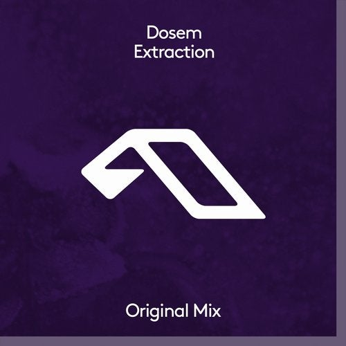 Dosem – Extraction