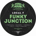 Local F – Funky Junction