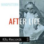 Mindpattern – Afterlife