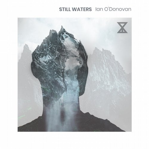 Ian O'Donovan – Still Waters