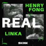 Linka, Henry Fong – Real