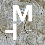 Mr. V, David Aurel – It's Time