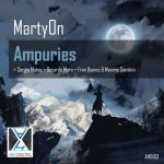 MartyOn – Ampuries