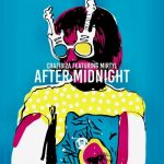 Crazibiza, Mirtyl – After Midnight