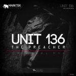 UNIT 136 – The Preacher