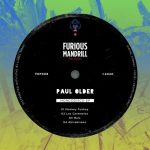 Paul Older – MONDODISCO
