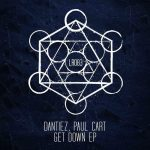 Paul Cart, Dantiez – Get Down