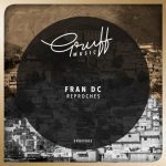 Fran Dc – Reproches