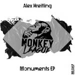 Alex Breitling – Monument